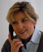 Erika Remmetz