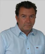 Harald Remmetz