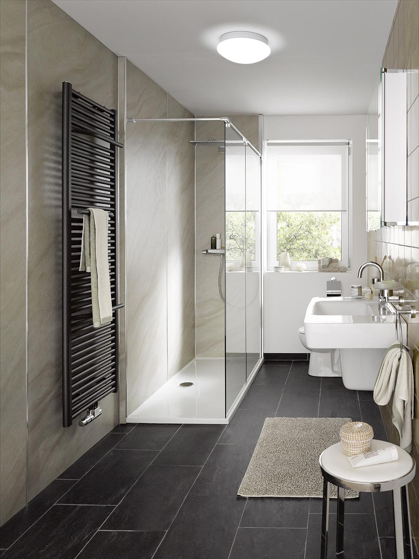 flotte dusche  badsanierung schnell  sauber  remmetz