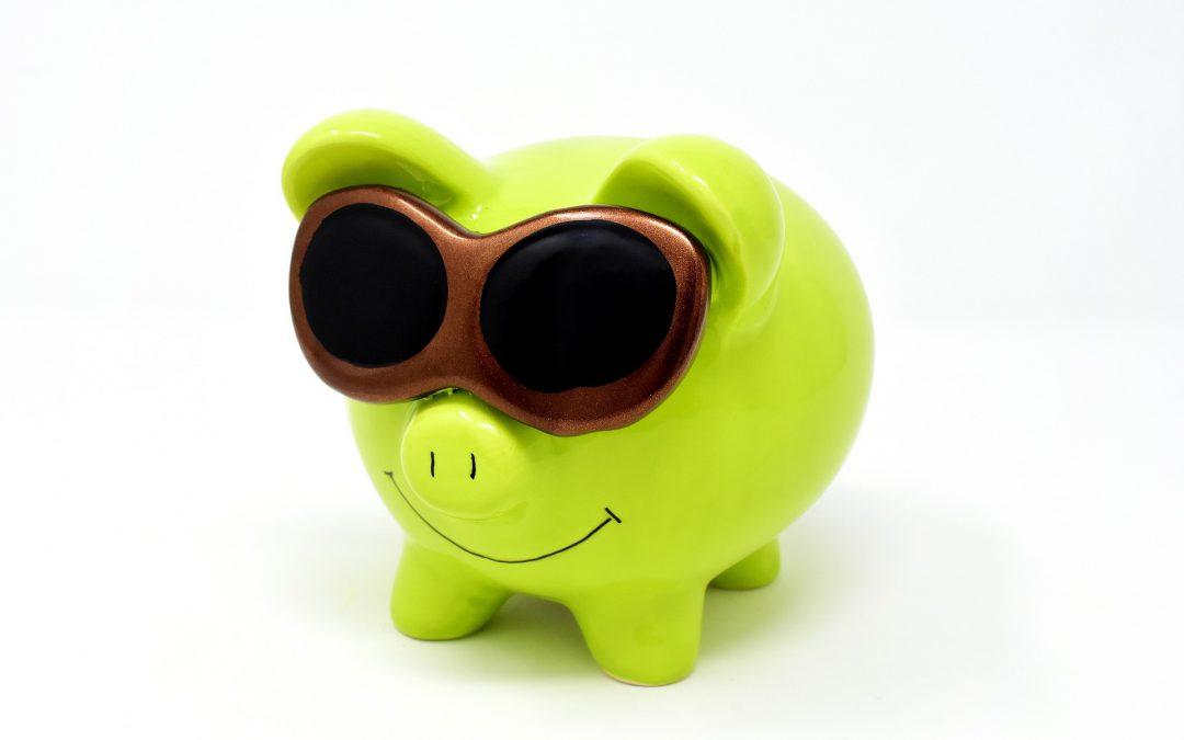 Kesseltauschaktion bis 30. Juni – Jetzt sparen!